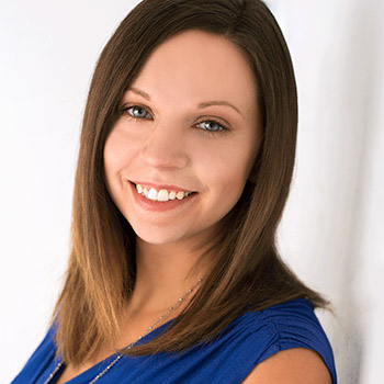 Profile photo of Amy Hudson, owner of Money Miracles Money Coaching.